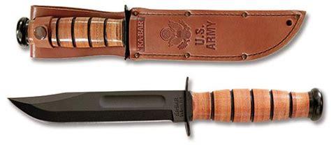 kabar army knife swords sword displays navy cutlas display