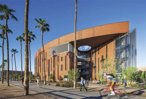 Asu Executive Mba Ranking by Top 50 Business Schools For Mbas In The U S