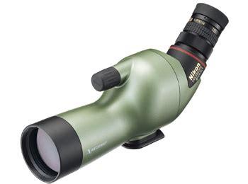 fieldscope ed50 angled pearlescent green fieldscope ed50