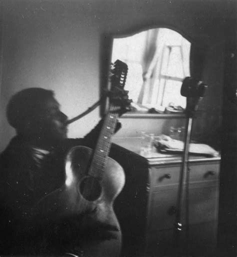 Blind Willie Mctell Bob Dylan Blind Willie Mctell Wikipedia