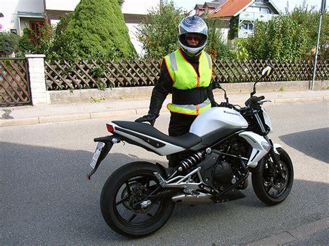 Motorrad Fahrschule Regen by Michl S Fahrschule Praktische Pr 252 Fung Fahrstunden