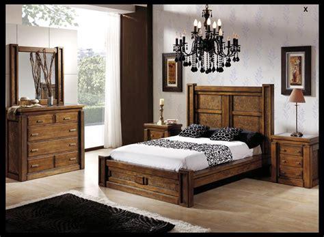 decoracion habitacion matrimonio clasica ideas para decorar un dormitorio de matriminio cl 225 sico