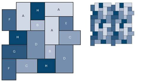 floor tile pattern maker online floor tile pattern generator gurus floor