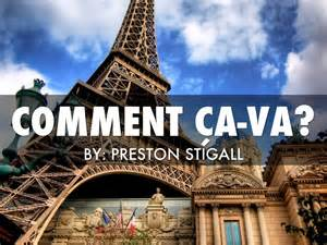 comment 199 a va by stigall