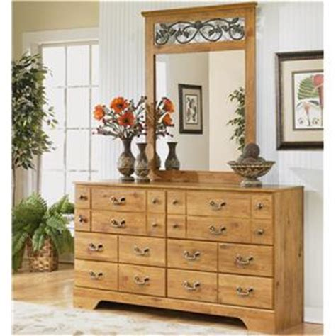bedroom furniture john v schultz furniture erie