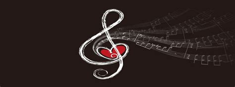 Wedding Song List To Give To Dj by Live Wedding Ceremony Albany Wedding Dj Sweet 16