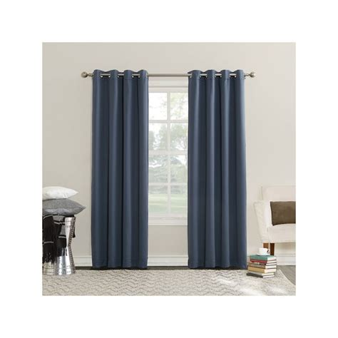 blue lined curtains best 20 blue lined curtains ideas on pinterest curtain