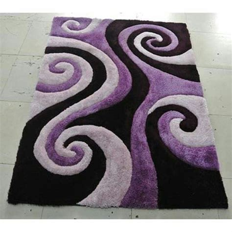 purple and black rug best 10 purple rugs ideas on