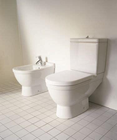 bidet anlage wc anlagen bauemotion de