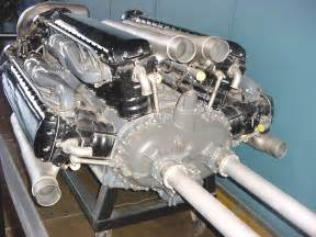 V12 Engine For Sale Merlin Images Frompo