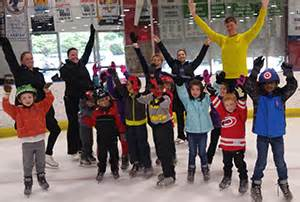 greensboro ice house learn to skate greensboro ice house