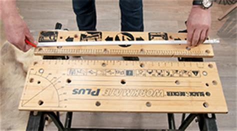 rolgordijn inkorten lengte rolgordijn opmeten inkorten en ophangen in de dag gamma