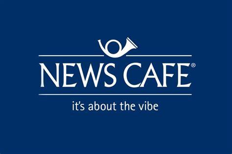 new cafe news cafe city centre nelspruit