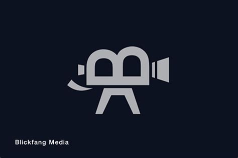 Creative Logo Design Ideas by 50 Creative Logo Design Exles By Ramin Nasibov