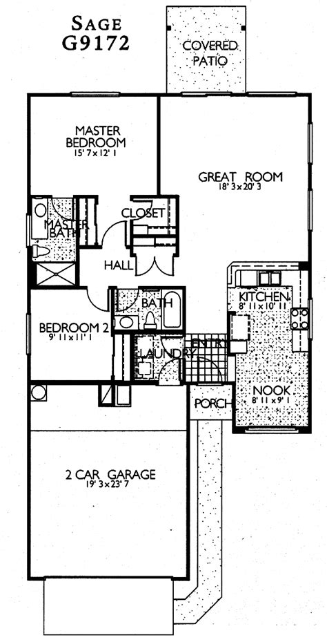 sun city grand floor plans sun city grand sage floor plan del webb sun city grand