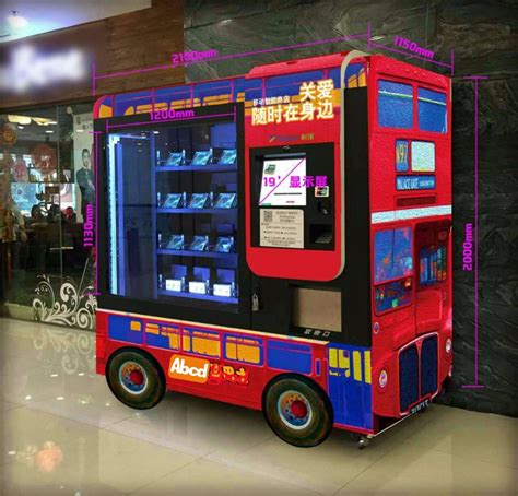 fruit vending machine fruit vending machine buy fruit vending machine product