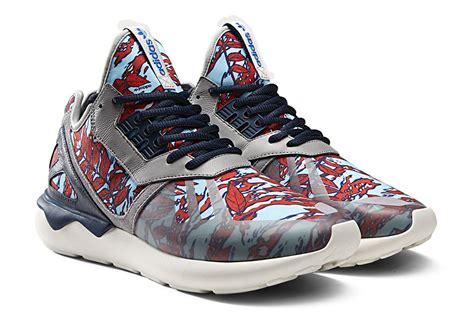 Adidas Tubular Hawaii Camo adidas tubular hawaii camo kustoo