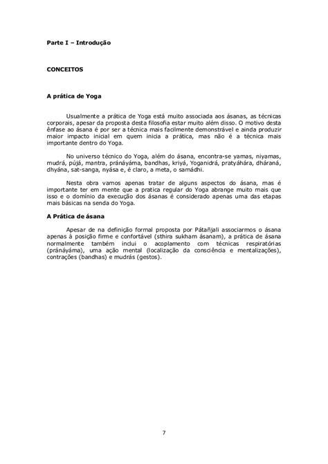 Marcos taccolini manual de hatha yoga - 108 asanas