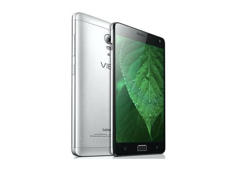 Update Lenovo Vibe P1m lenovo vibe p1 news updates photos vibe p1 specification features