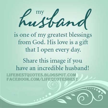 quotes for my husband husband quotes quotesgram