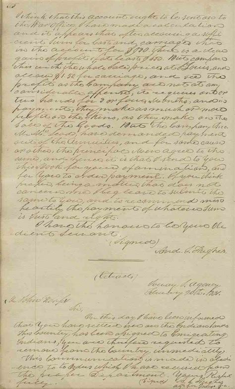Lewis And Clark Essay by Lewis And Clark Papers