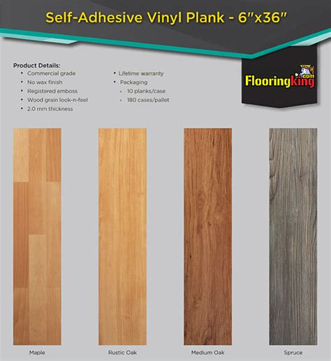 commercial waterproof luxury vinyl plank tile flooring