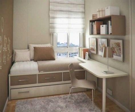 student bedroom ideas  pinterest small office