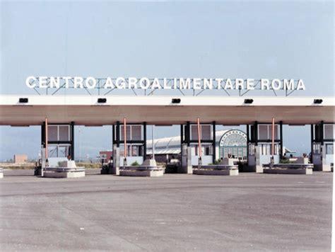 antoniana popolare veneta spa edizioni pubblicit 224 italia srl il pesce nr 1 2003