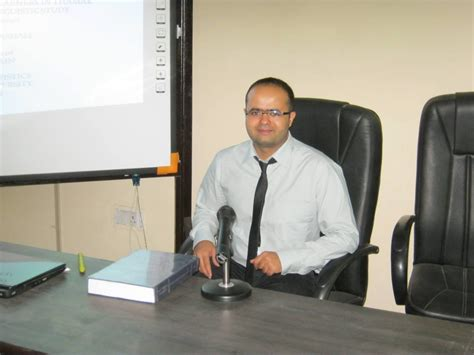 Success Stories Of Mba Students by Student Success Stories Embassy Of Yemen