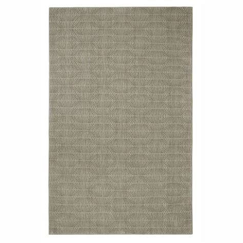 jeff lewis rugs jeff lewis liam froth 8 ft x 10 ft area rug 498078 the home depot