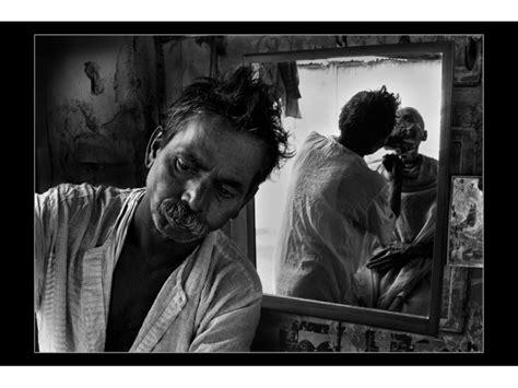 491 besten schnitzen bilder auf sony world photography awards die besten fotos des