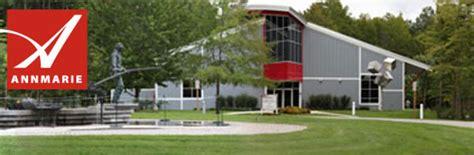 annmarie sculpture garden arts center call for artists annmarie sculpture garden arts center