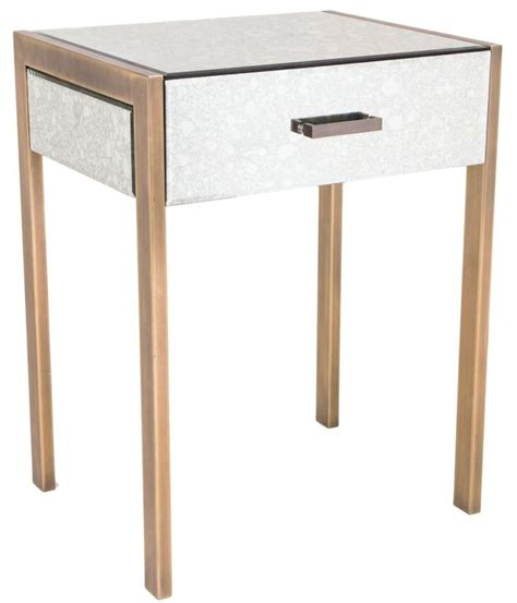 Inexpensive Side Tables Buy Cheap Mirror Side Table Compare Tables Prices For
