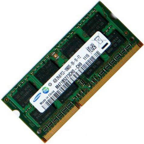 Ram Laptop Ddr3 1gb ram laptop 1gb ddr3 buss 1333mhz kingmax