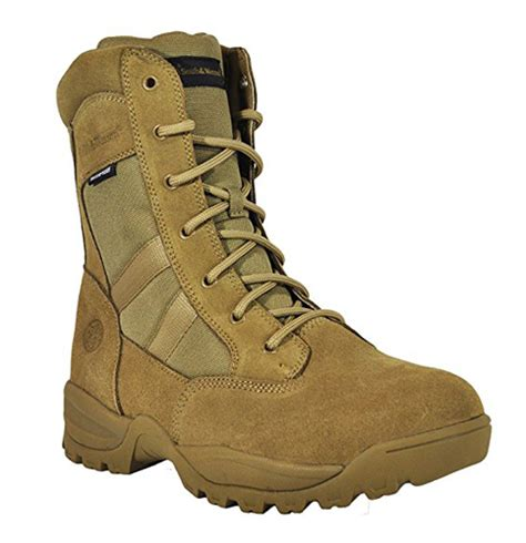 most comfortable tactical boots top 10 best most comfortable men s military tactical