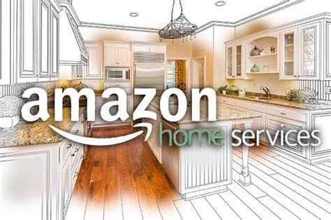 amazon home services here s how amazon s amzn home services is faring after