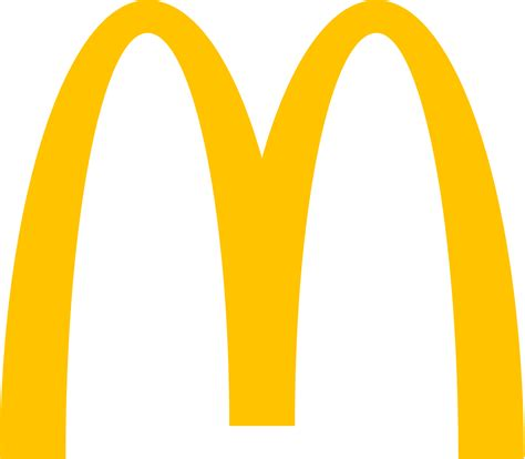 mcdonald s image gallery mcdonald s logo 2015