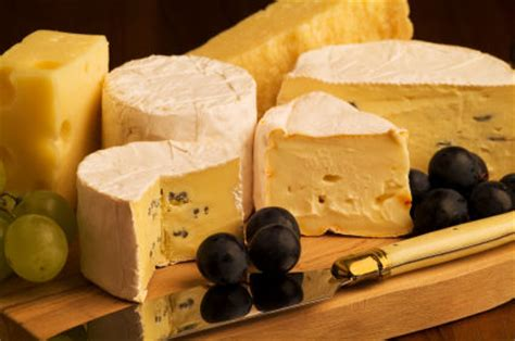how to make cheese local harvest