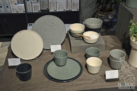 kerzenhalter nordisch d 228 nisches vasen design im k 228 hler conceptstore oslo