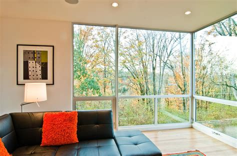 average cost of replacing windows in a house home replacement window costs energy efficient windows houselogic