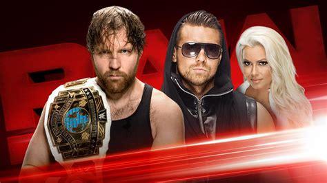 Watch Wwe Raw 2017 05 15 Watch Wwe Raw 5 15 2017 15st May 2017 Online Free Wrestletube Free Wwe Ufc Live Stream