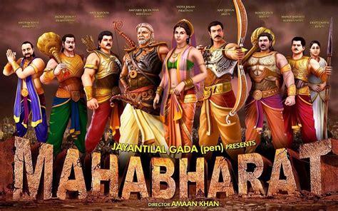 film mahabarata vidio mahabharat 20 july 2014 episode star plus