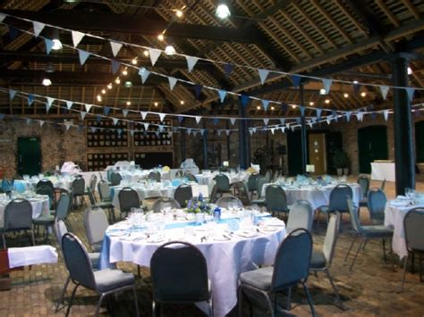 winter wedding venues hshire uk shropshire staffordshire and cheshire some beautiful wedding venues to