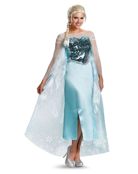 To Put You In The Spirit Of Halloweenfor The Cu 2 by 21 Best Images About Princesses Fairies And Fairytale