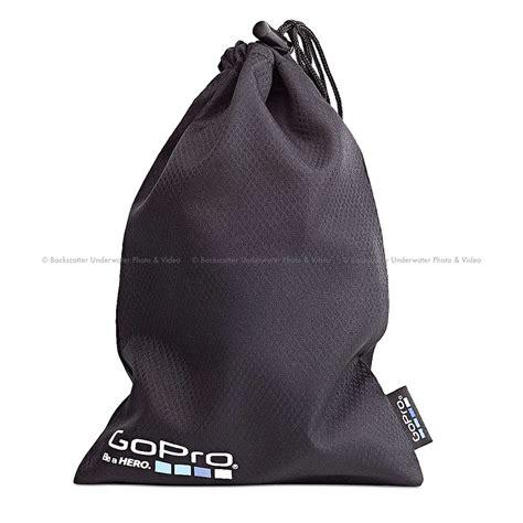 Gopro Bag Pack 5 Pack gopro bag pack backscatter