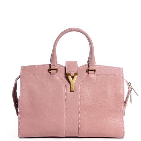 Ysl Cabas Mini ysl mini cabas chyc bag cheap royal blue clutch bag
