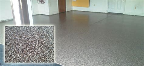 Concrete Floor Covering Garage Floor Coatings Rochester Ny Decorative Concrete Systems