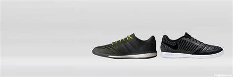 shoe test adidas freefootball boost v nike lunar gato ii