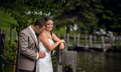 Kristi All Garage by Married Images