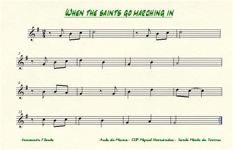lade per pianoforte aula de m 250 sica iniciaci 211 n a la flauta